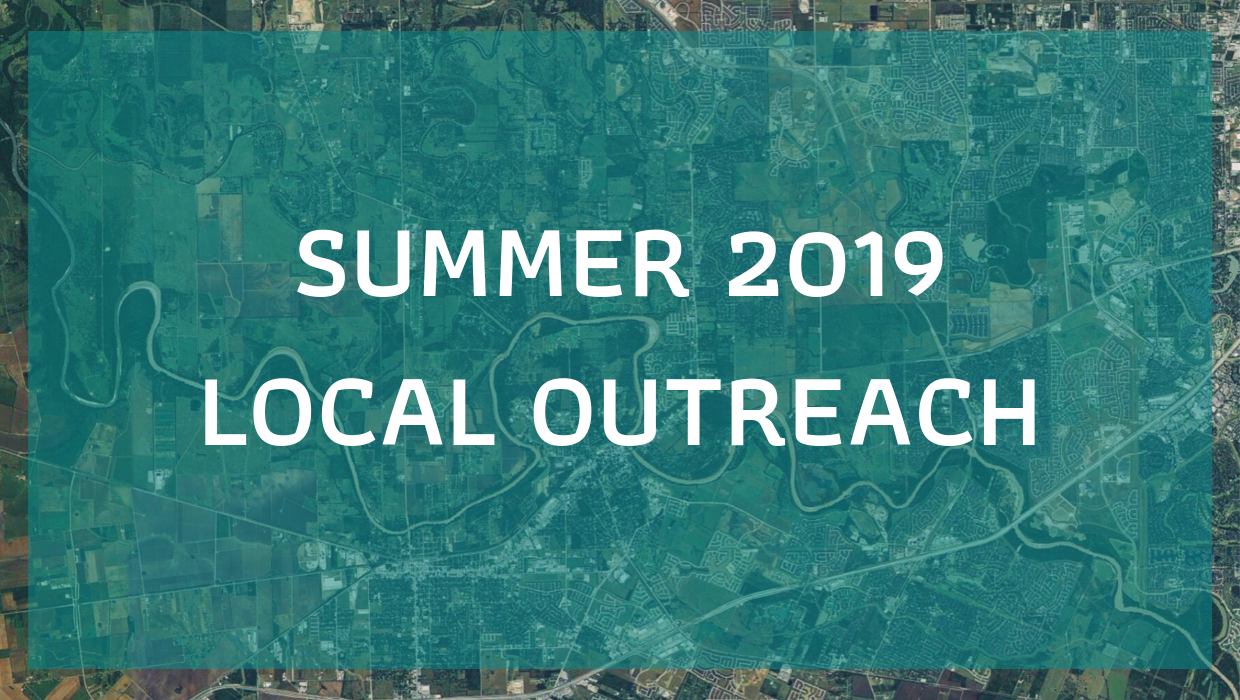 Summer 19 Outreach.png